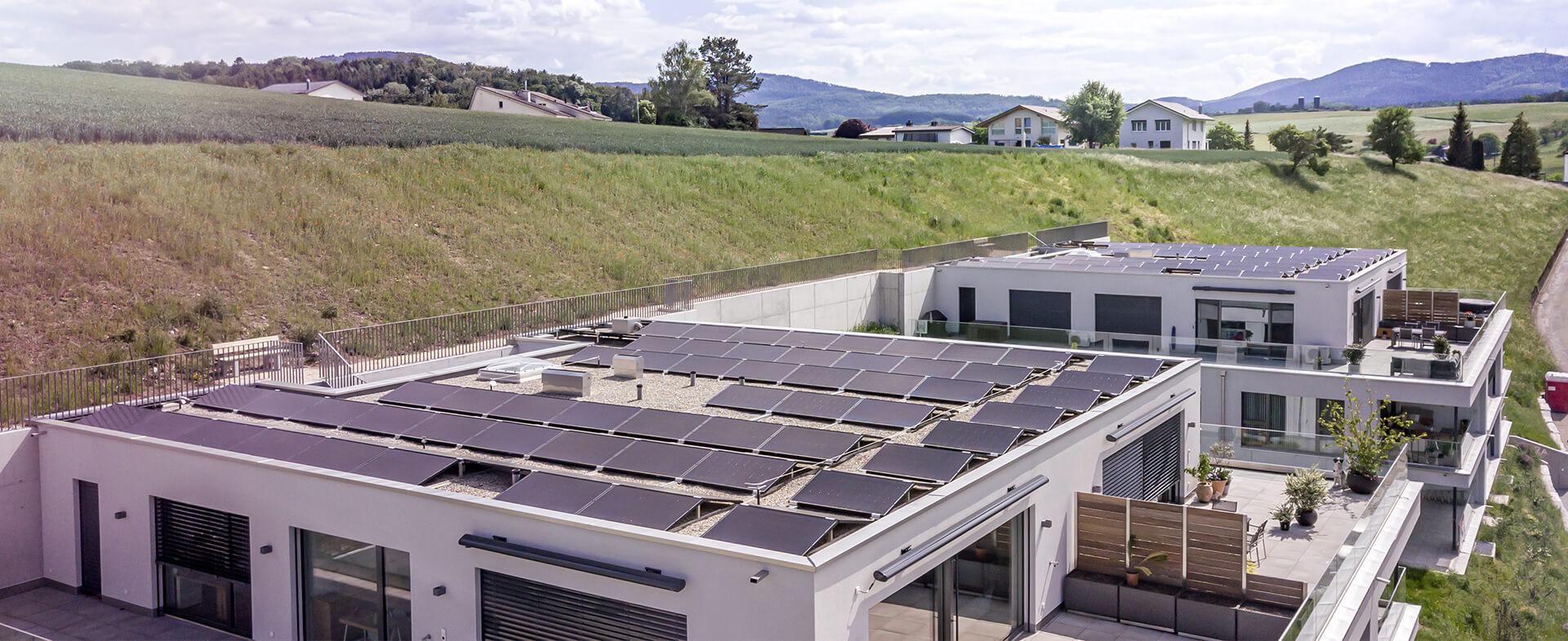 ALE_Corp_Website_Assets_1920x786_Solaranlage_Unterseite_ZEV